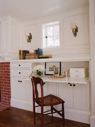 traditional hidden home office desk. best 25 hidden desk ideas on pinterest woodworking plans diy murphy bed and traditional home office