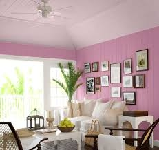 pastel paint colorsCeiling Color Ideas  Photo Gallery