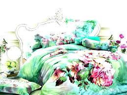 green king size comforter pink king size comforter sets sage green bedding and queen duvet seafoam green king size comforter