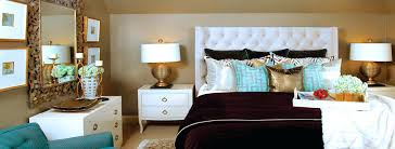 portland furniture stores maine modern oregon pearl district