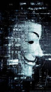 Hackers Hd Mobile Wallpapers ...