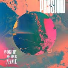 Build My Life Passion Brett Younker Sheet Music