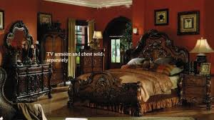 luxury king size bedroom furniture sets. Beautiful Luxury King Bedroom Sets Furniture Casual And Size N
