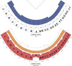 Online Seating Chart Sada Margarethaydon Com
