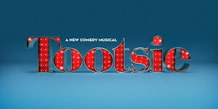 Tootsie The Musical New York Tickets From Cheap New York