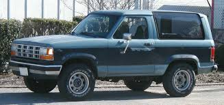 ford bronco ii information and photos momentcar ford bronco ii 5 ford bronco ii 5