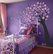 9 latest bedroom painting ideas with