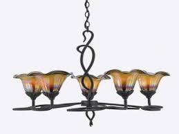 replacement pendant shades desk lamp lamp definition quoizel lights