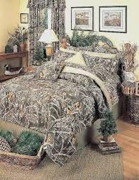 camo bed sets full size beautiful camoflage bedroom max 4 forter set camouflage bedroom ideas