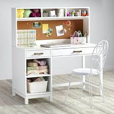 White desk with hutch Bedroom Kids White Desk With Hutch Cargo Kids Desk White The Land Of Nod Legare Kids Pink Sbsummitco Kids White Desk With Hutch Cargo Kids Desk White The Land Of Nod