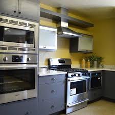 The Kitchen Appliance Store Corpus Christi Appliances Showroom