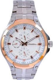 Girls Watches - Buy Girls Watches Online at Best Prices In India |  Flipkart.com