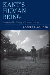 kant s human being essays on his theory of human nature oxford  kant s human being essays on his theory of human nature