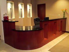 front office design pictures. Medical Office Waiting Room | Dental And Construction Foothills Commercial Builders Inc .. Front Design Pictures