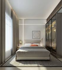 modern bedroom designs for small rooms modern bedroom designs for small rooms as room designer