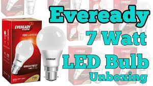 Eveready Led Lights Catalogue Eveready Led Bulb Eveready Led Bulb Latest Price Dealers