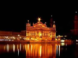 essay on golden temple essays to answer questions from my friends the knowledge base essays to answer questions from my friends the knowledge base · golden temple