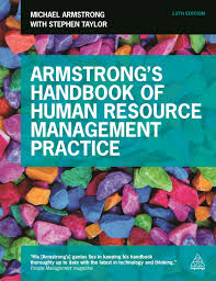 armstrong s handbook of human resource management practice amazon armstrong s handbook of human resource management practice amazon co uk michael armstrong stephen taylor 9780749469641 books