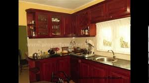 Kitchen pantry designs in sri lanka