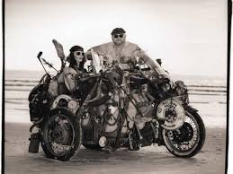 rat bikes motorcycles with rattitude motorcycle cruiser
