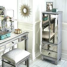 mirrored furniture pier 1. Pier 1 Mirrored Furniture Silver Jewelry