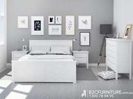 white bedroom furniture king. Unique Furniture Bedroom Sets Clearance Beautiful Master Suites Snsm155com Online Suite  Furniture Royal Bat Plans Incredible Ikea Australia  To White Bedroom Furniture King
