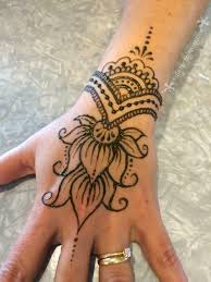 Henna Wrist Designs Henna By Gretchen Fleener Www Paintertainment Com Henna