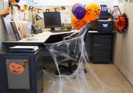 halloween office decorations. simple halloween office halloween decorations 1000 images about decor on  pinterest cubicles in