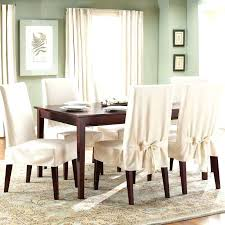 dining room seat covers brilliant chair for chairs ideas plastic table