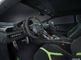 2018 lamborghini huracan interior. beautiful 2018 2018 lamborghini huracn performante  interior wallpaper 1600 x 1200 to lamborghini huracan interior l