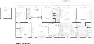 2 bedroom 2 bath modular homes 2 bedroom modular home floor plans four bedroom modular homes