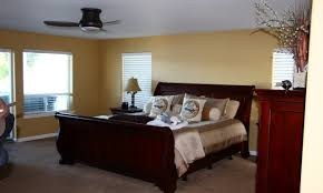 Lake House Bedroom Home Design Ideal Lake House Bedroom Decorating Ideas For