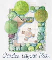 Small Picture herb garden plan garden design i garden design layout plans
