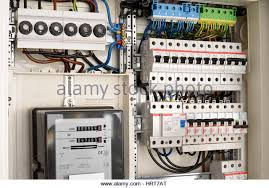 fuse box and meter stock photos fuse box and meter stock images fuse box stock image