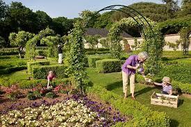 country gardens. Country-gardens Country Gardens R