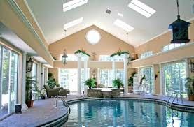 gallery of luxury ranch house plans with indoor pool lovely beautiful ideas of luxury ranch house plans to be stunned