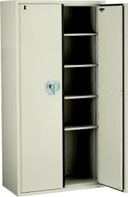Fire Safe Cabinets Fire Proof Safes Documents Robur