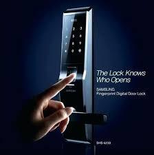 cool door locks. Cool Bedroom Door Locks Best Room Lock Top Lowes O