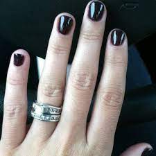 photos at le nails nail salon