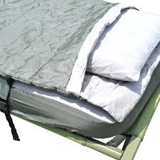 Tent With Mattress Best Tent 2018