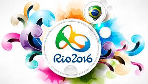 xxxi Летние Олимпийские игры  Летняя Олимпиада 2016