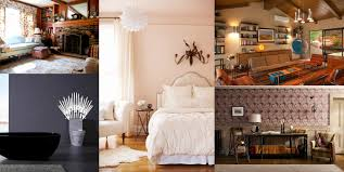 ... Interior Design:Creative Home Interior Design Tv Shows Decorations  Ideas Inspiring Wonderful To Architecture Amazing ...