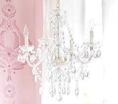 baby girl room chandelier. Girl Bedroom Chandelier Baby Chandeliers . Room M