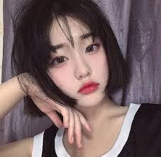asian korean and ulzzang image more
