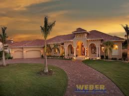 mediterranean house plan luxury home floor with tuscan design super plans small luxury mediterranean house