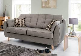 scandinavian furniture style. Seater Scandinavian Design Sofa Furniture Style