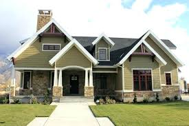 Design Your House Exterior