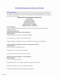 Software Developer Resume Software Engineer Resume Examples New Epic