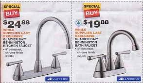 Home Depot Kitchen Faucets Homedepot Kitchen Faucet Cleandus Model