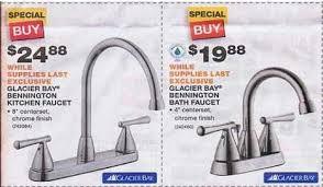 Home Depot Kitchen Faucets Homedepot Kitchen Faucet Cleandus Model